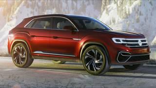 China buying fewer cars&#x3b; GM, VW feeling the pain