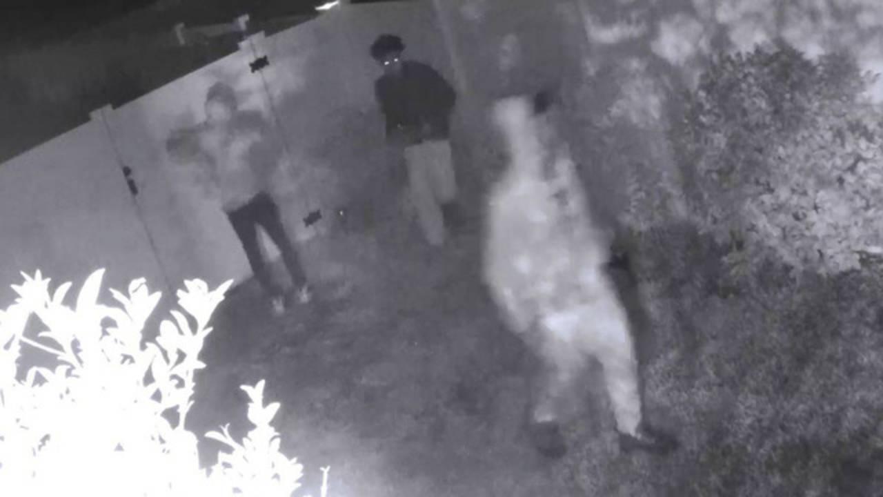 surveillance-2_1523492180247.jpg