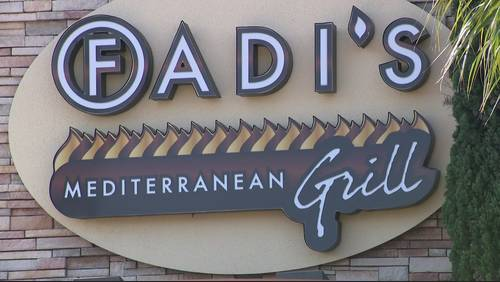 Restaurant Report Card: Roaches, gnats, unsafe food discovered by health inspectors