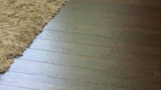 Bamboo flooring battle at Lumber Liquidators