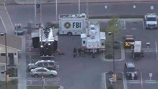 Who Is the Austin Bomber? City on Edge as Authorities Remain in&hellip&#x3b;