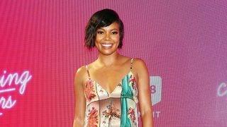 Gabrielle Union Explains Her Fertility Struggles
