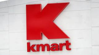 2 more Michigan Kmart stores to close this April