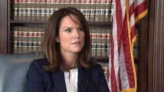 State Attorney's Office releases 2nd annual report