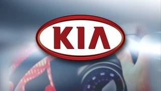 Kia recalls over 500K vehicles&#x3b; air bags may not inflate