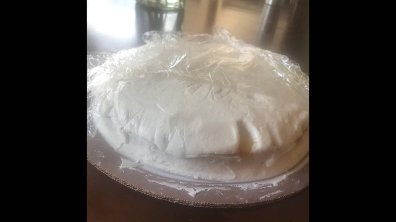 Sheet Cake delivered to Adria's wedding 3.jpg