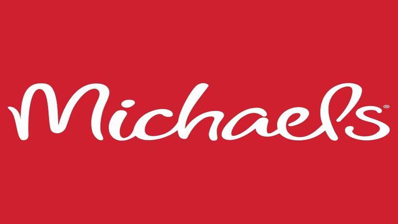 michaels_1565288174287.jpg