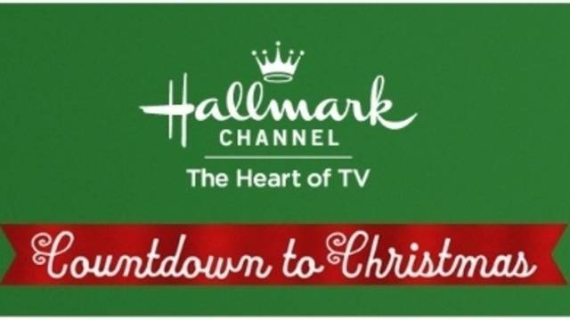 Image result for hallmark christmas