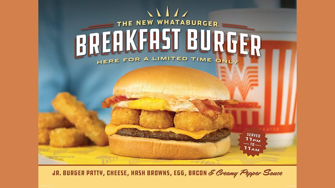 Whataburger breakfast burger_1569884375905.jpg.jpg