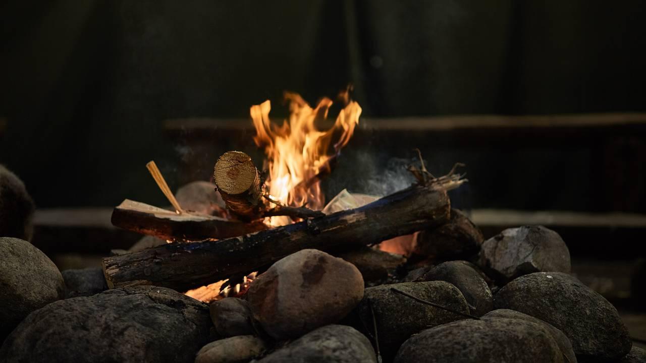 bonfire-burn-campfire-pexels-generic.jpg