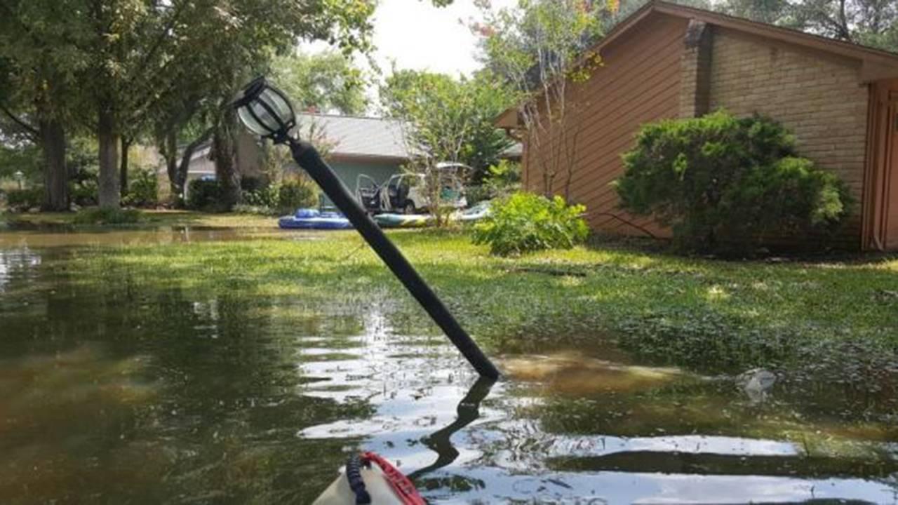 Harvey flooded home in Bear Creek subdivision 1280x720_1526491334567.jpg.jpg