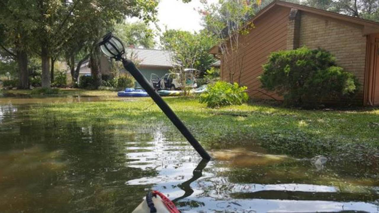 Harvey flooded home in Bear Creek subdivision 1280x720_1526491334567.jpg.jpg