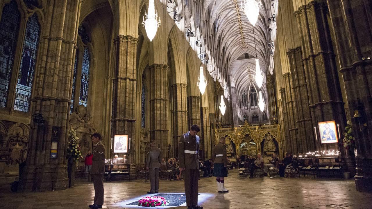 Westminster 4_1524243788738.jpg.jpg