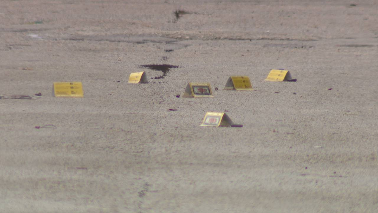 Evidence Markers Bullet Casings Miami-Dade Apartment Shooting_1561841326180.jpg.jpg