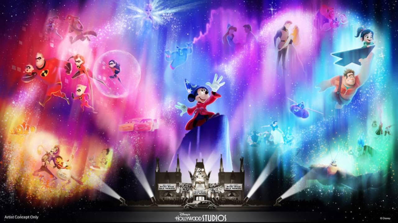 Wonderful World of Animation_stock_1556672224998.jpg.jpg