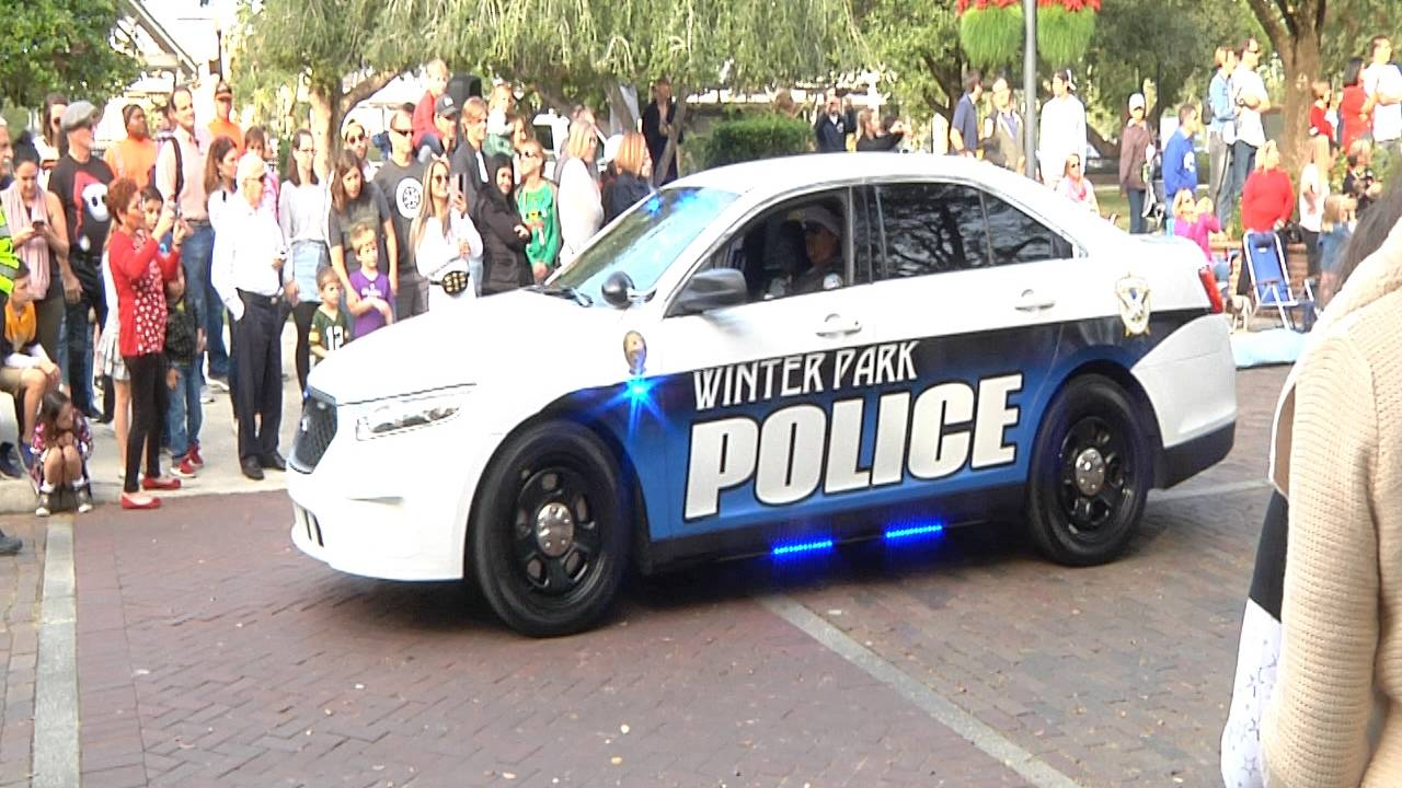 wp parade 2_1544296447095.jpg.jpg