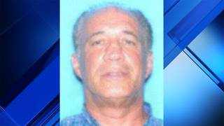 South Florida man wanted by FBI in alleged mortgage fraud scheme