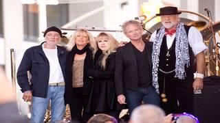 Run-D.M.C., Fleetwood Mac latest Library of Congress recording preservations