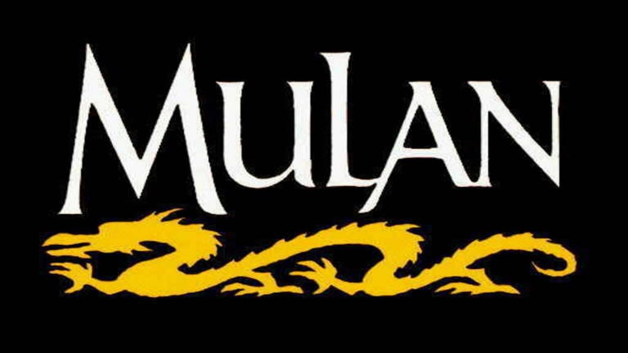 Mulan_1543434728965.jpg