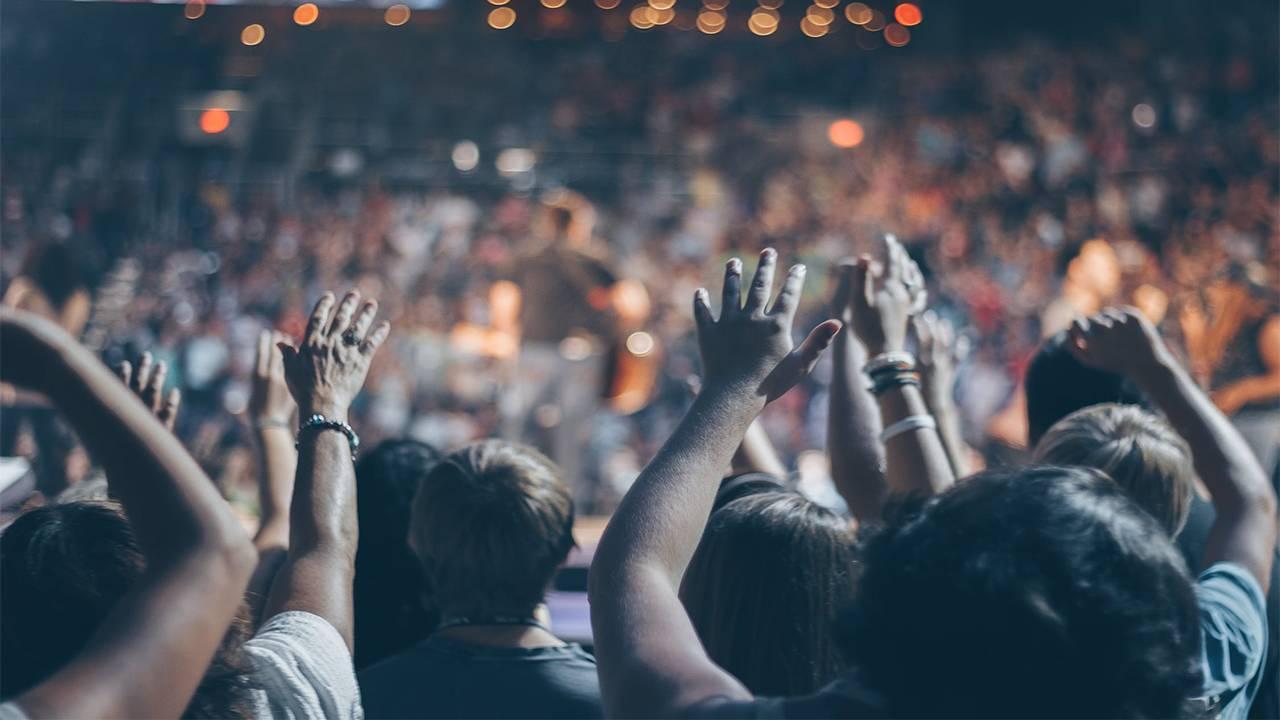 worship_png