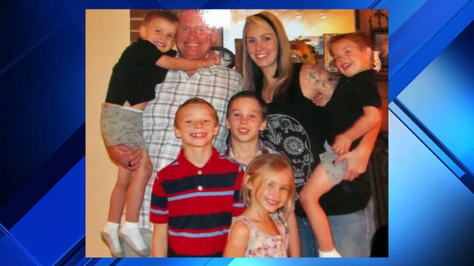 Bollinger-family-photo