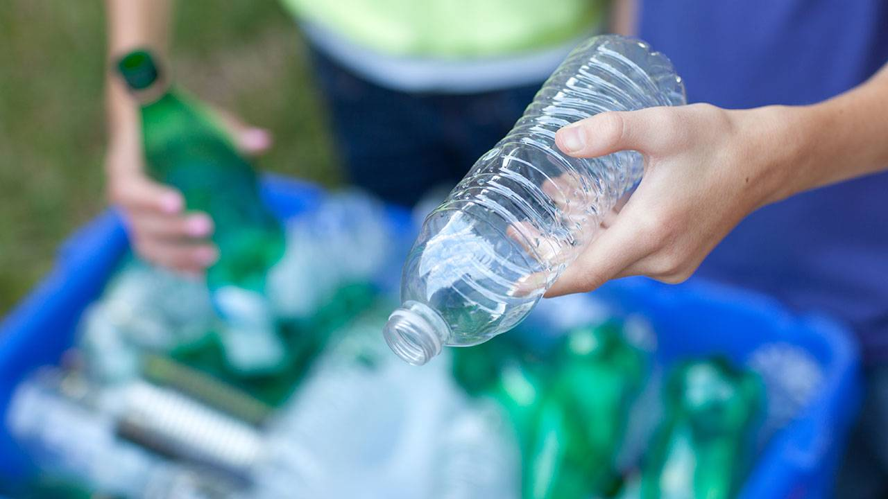 recycling-plastic-water-bottle_1544562697206-75042528.jpg15155975
