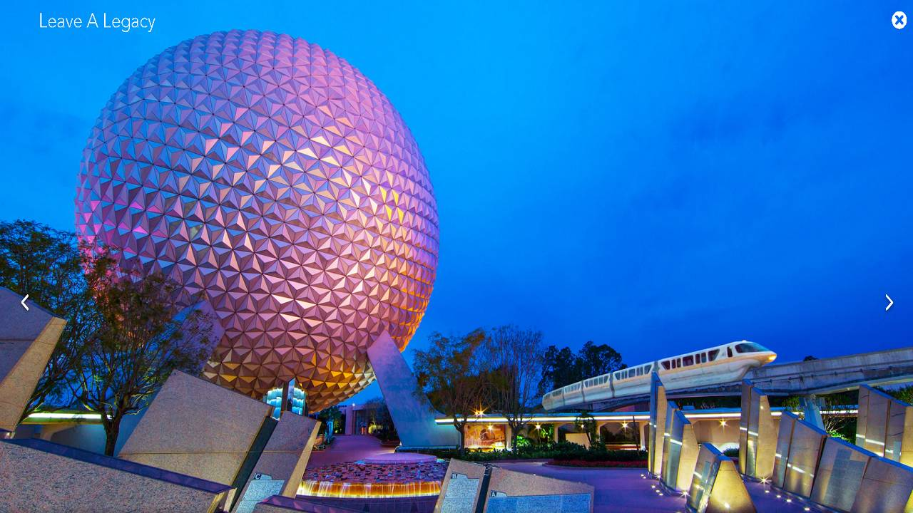 2019-05-20 18_20_55-Leave A Legacy _ Epcot Attractions_1558391130247.png.jpg