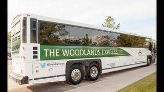 Done Deal: The Woodlands will have a Rodeo shuttle this year