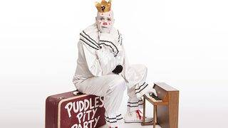 Puddles Pity Party is coming to Ponte Vedra