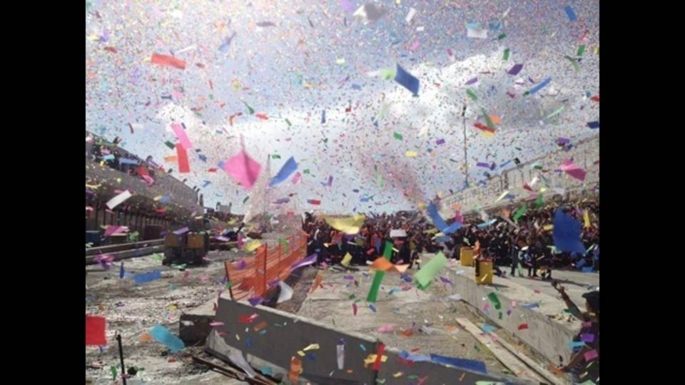 PortMiami celebration_15887778