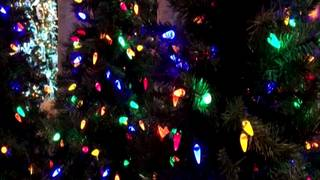 Festival of Trees returns to Deaborn for 33rd year this holiday season