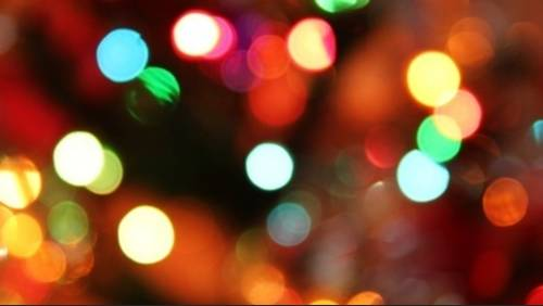 How KPRC2 viewers can get a free Christmas tour of River Oaks lights
