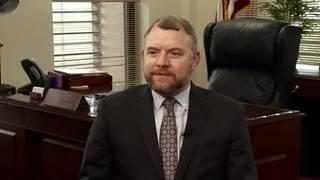UNCUT: Sen. Rob Bradley, Rep. Travis Cummings talk about 2019…