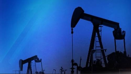 New way to invest in Texas-based oil, gas industry with little commitment