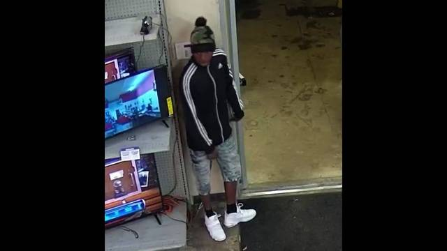 door suspect_1527285948031.jpg.jpg