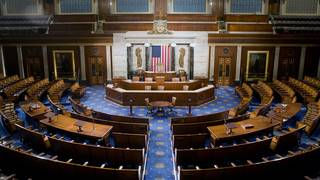 Democrats gain 40th seat in US House