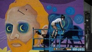 Miami Art Week guide for locals: Best selfie spots