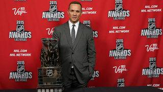 LIVE UPDATES: Steve Yzerman to step down as GM in Tampa Bay