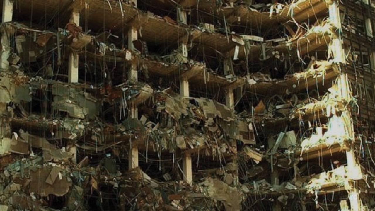 April tragedies - Oklahoma City Bombing intro_3243265602555093-75042528