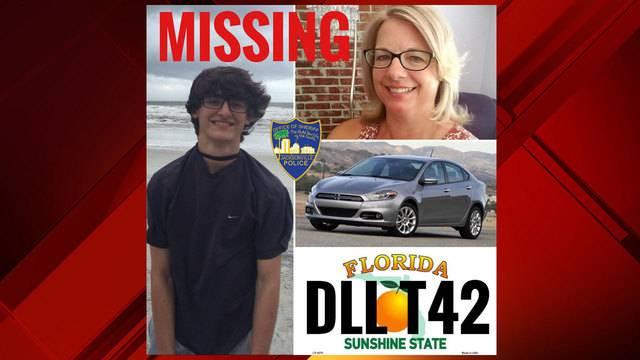 missing_1511407953517.jpg