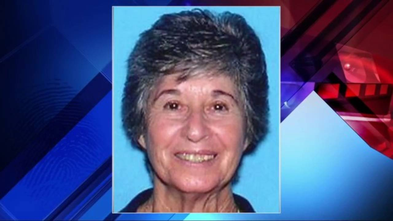 Retired teacher undergoes surgeries after hit-and-run crash in Miami Lakes20190115210454.jpg