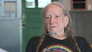 Willie Nelson cancels 3 California shows because of illness