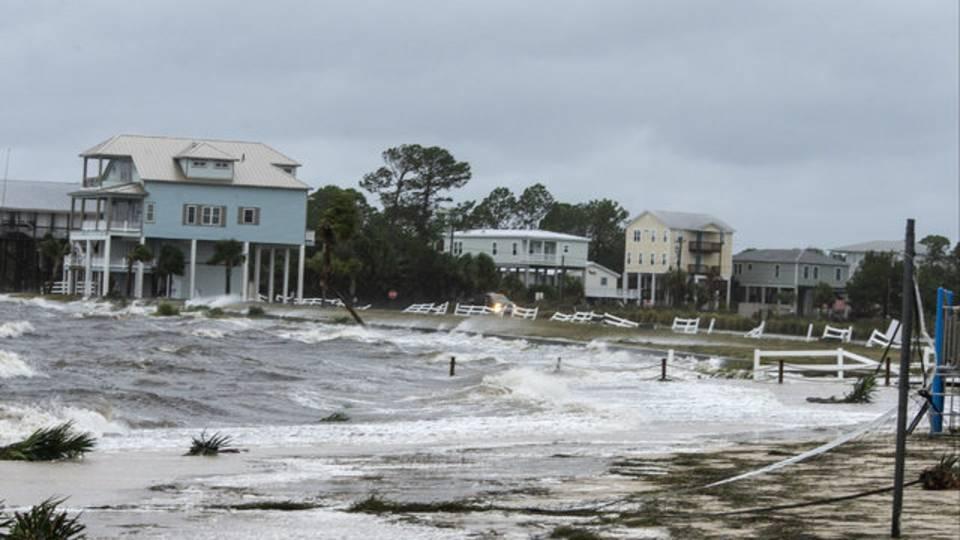 Hurricane-Michael-GETTY-101118-9.jpg
