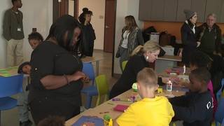 Women Making a Difference: Leader of nonprofit organization helps&hellip&#x3b;