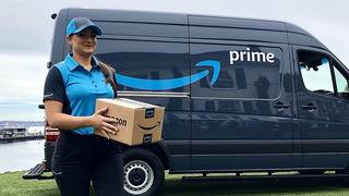 Sub-prime? Amazon's Prime Day runs into early snags