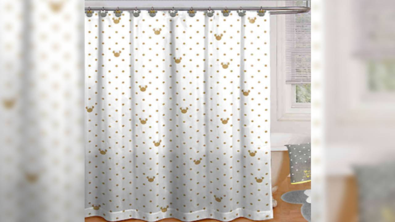 shower curtain_metevia_1563987072099.jpg.jpg