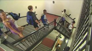 Lawmakers in Georgia looking at new ways to curb bullying