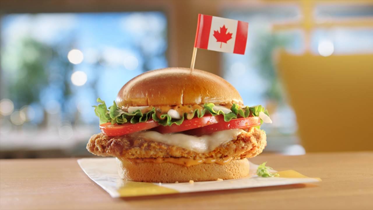 canada sandwich_1559673211005.png.jpg