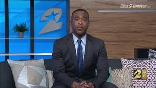 10 p.m. News Update for March 20, 2019