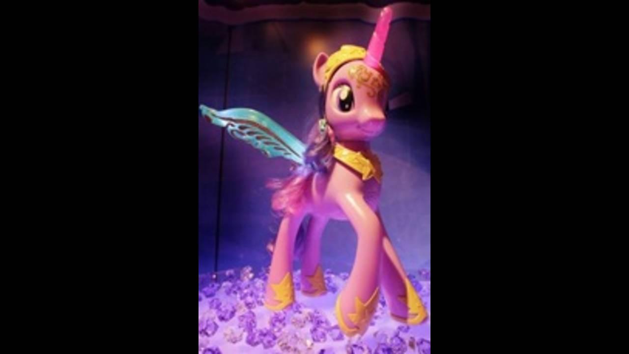 my little pony_25587830
